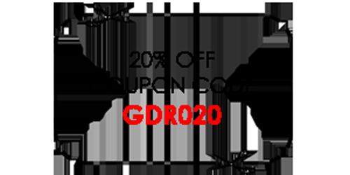 Genial Garage Door Repair Hemet CA $19 S.C (951) 330 4274 Same Day Service